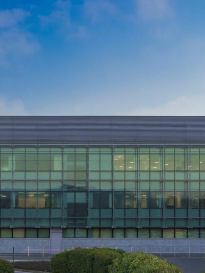 Catena Centri Commerciali Bennet